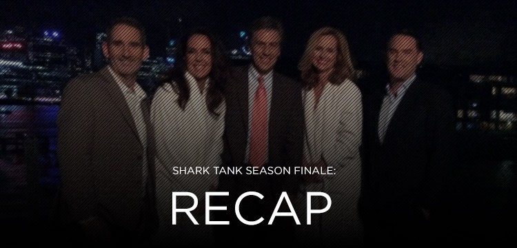 blog-article-sharktank-final-2