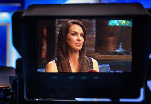 Janine Allis Shark Tank