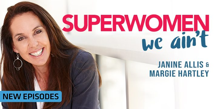 831ac441e4 We were thrilled with the 5 star response to Superwomen We Ain't season 1.  We hope you enjoy this season as much as we have enjoyed creating it.